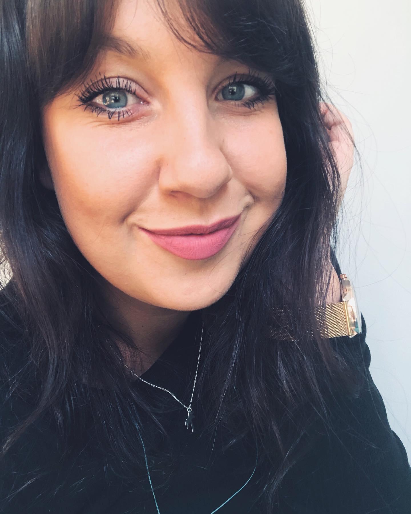 Kamila Surma